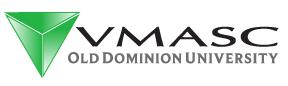 2011vmascODU_logo