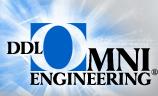 DDL Omni Engineering