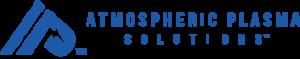 Atmospheric Plasma Solutions
