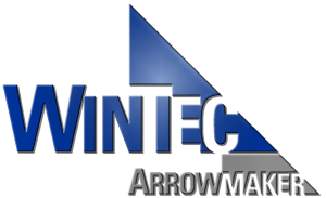 WinTec Arrowmaker, Inc